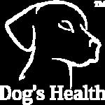 dogshealth logo
