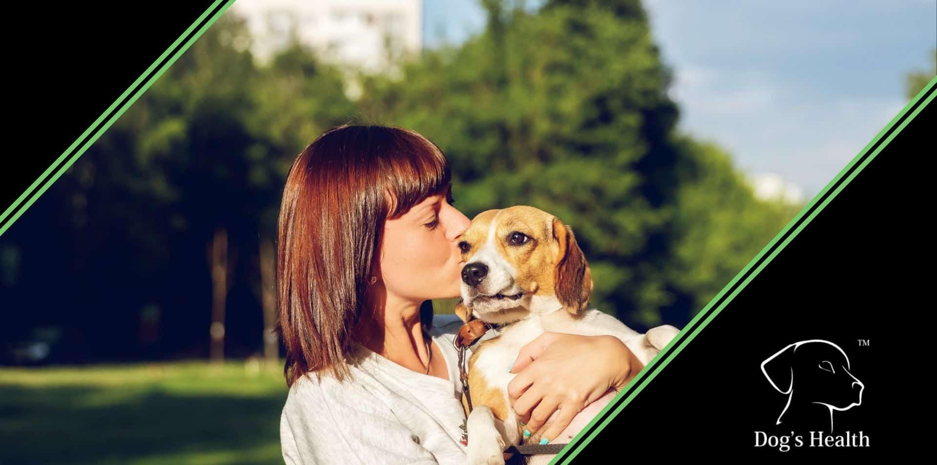 malattie trasmissibili dai cani all'uomo