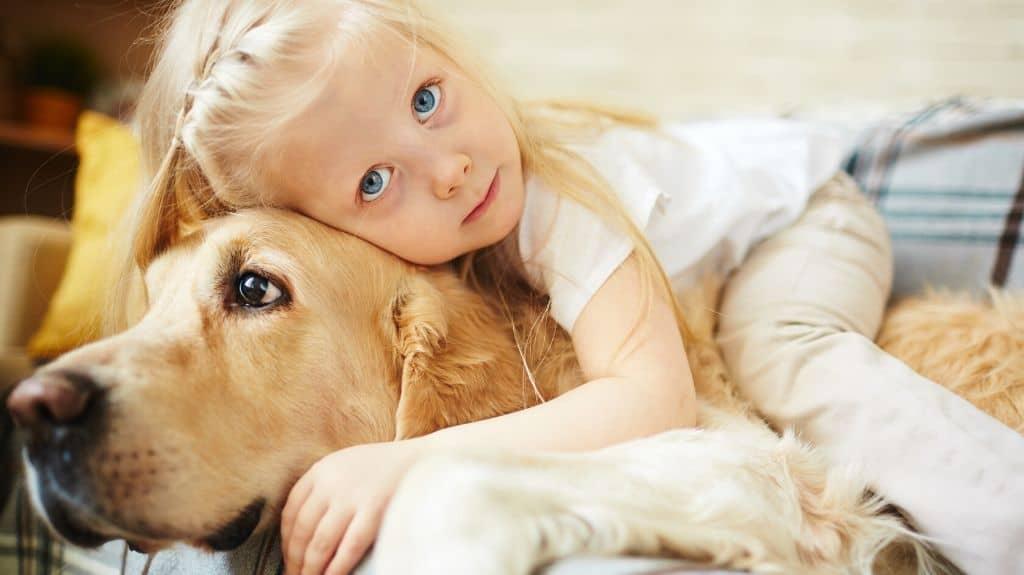 parassiti cane uomo zoonosi